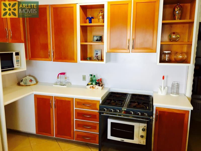 12 - cozinha casa bombinhas morrinhos locação