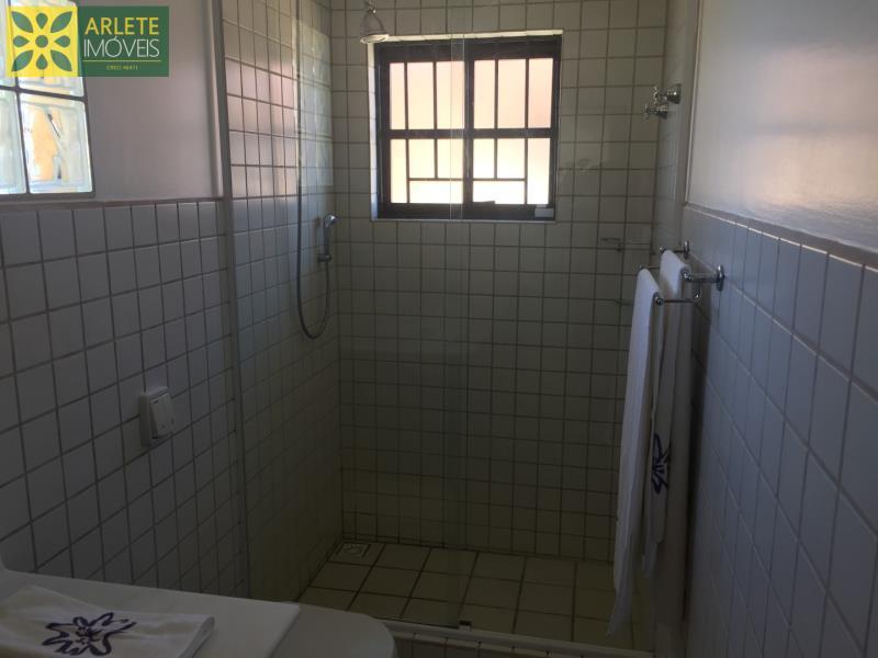5 - banheiro social térro casa mariscal beira mar locação