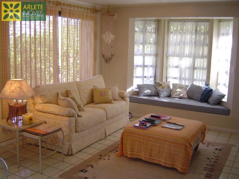 25 - sala de estar casa mariscal beira mar locação