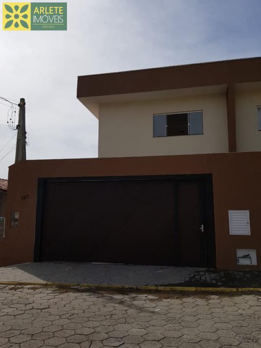 Duplex - Geminada Codigo 1667 a Venda no bairro-Vila Nova na cidade de Porto Belo