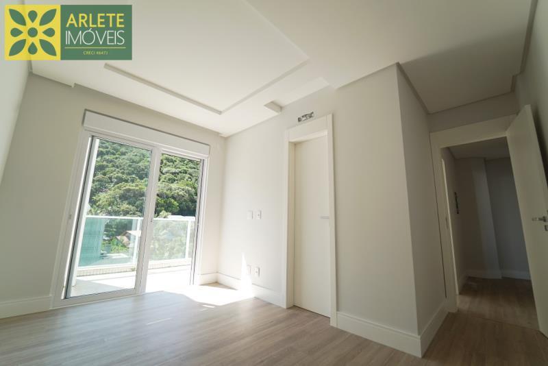 4 - quarto venda apartamento bombinhas