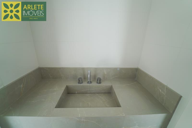 6 - banheiro venda apartamento bombinhas