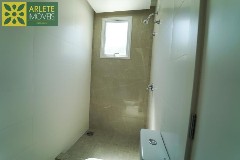 8 - banheiro venda apartamento bombinhas