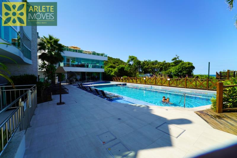 21 - piscina venda apartamento bombinhas