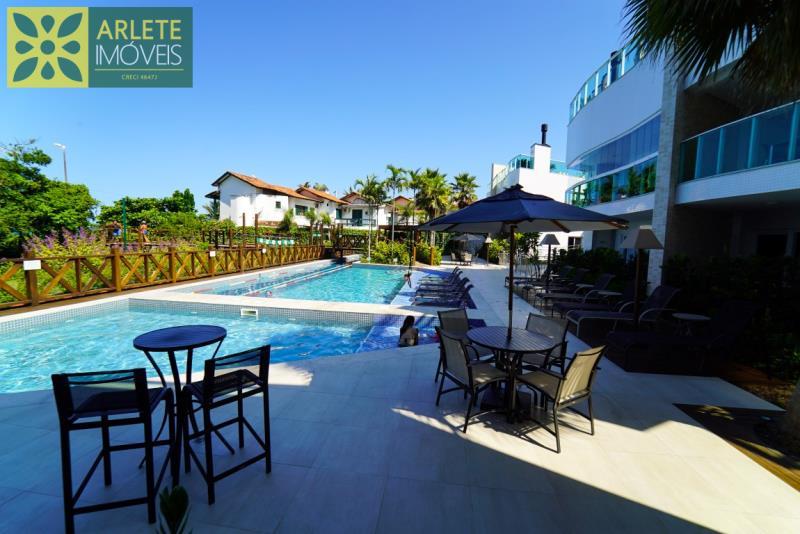 22 - piscina venda apartamento bombinhas
