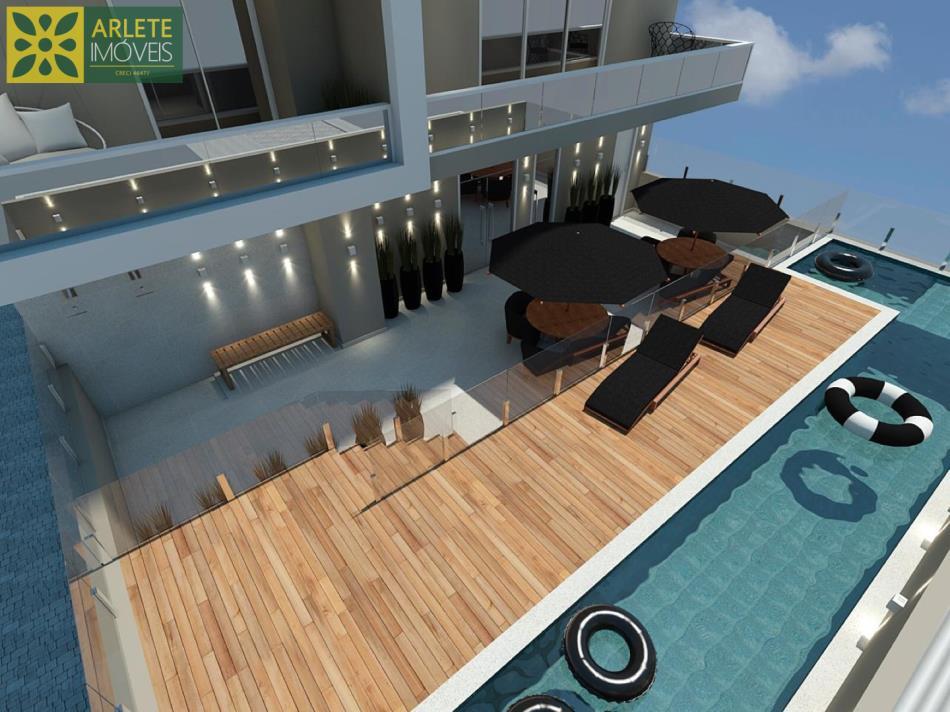 11 - Área de piscina BADEN BADEN