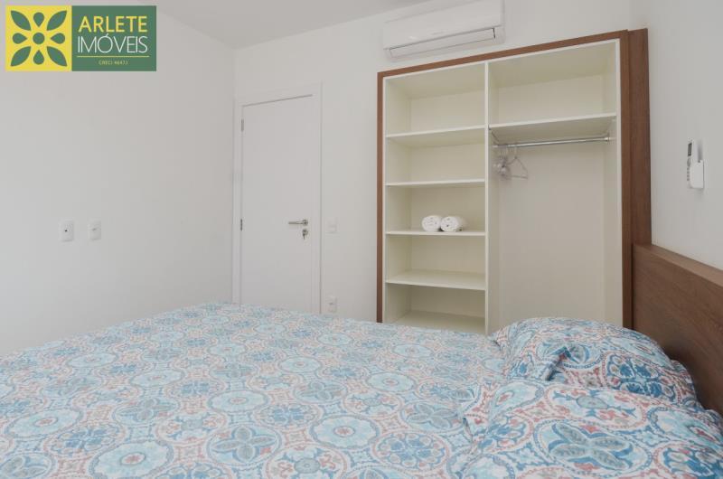 7 - quarto apartamento locação mariscal