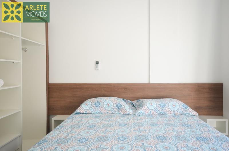 8 - quarto apartamento locação mariscal