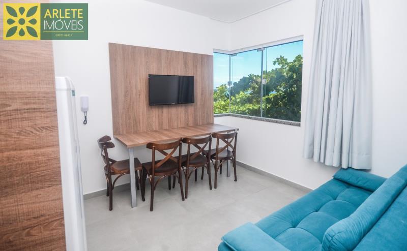 Apartamento Codigo 631 para Temporada no bairro Mariscal na cidade de Bombinhas