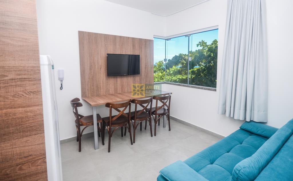 Código 631 - Apartamento