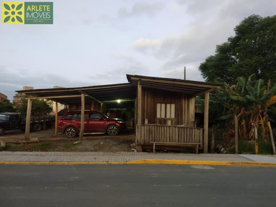 Barracão Codigo 1687 a Venda no bairro Vila Nova na cidade de Porto Belo