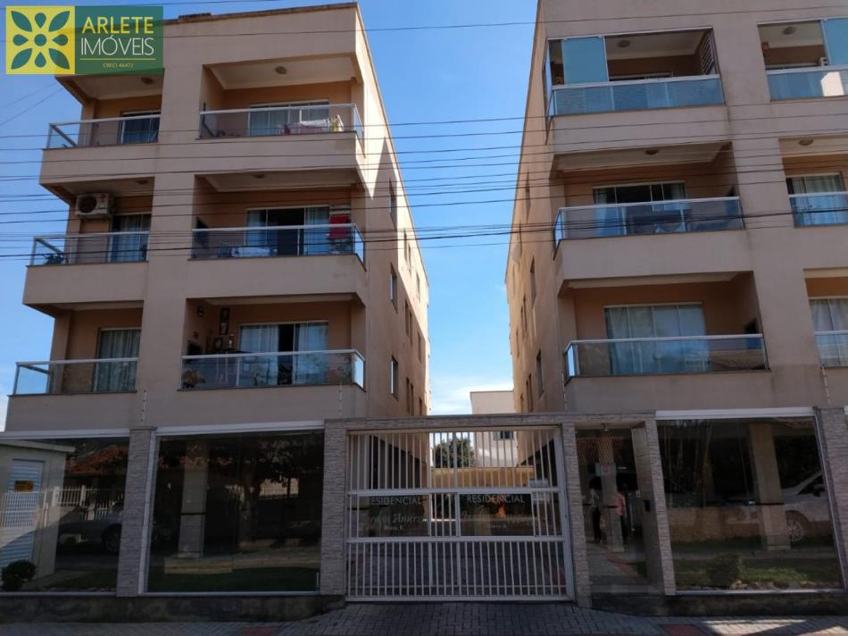 Apartamento Codigo 1685 a Venda no bairro-Perequê na cidade de Porto Belo