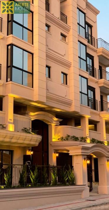 Cobertura Duplex Codigo 1693 a Venda no bairro-Canto Grande na cidade de Bombinhas