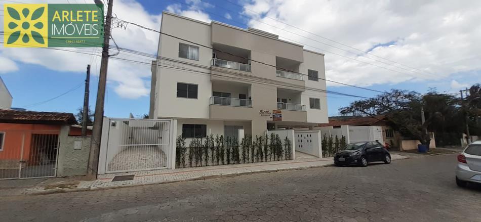 Código 1694 - Apartamento