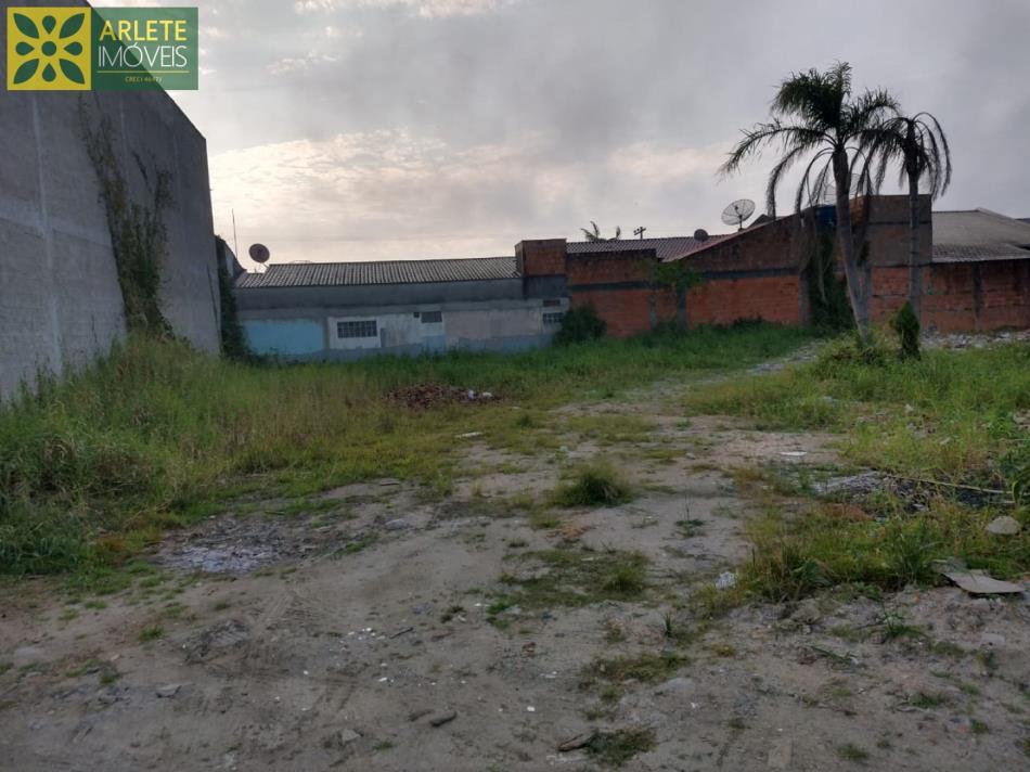 Terreno Codigo 1710 a Venda no bairro-Perequê na cidade de Porto Belo