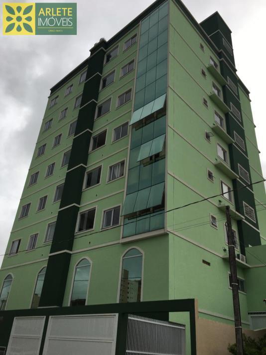 Código 1773 - Apartamento