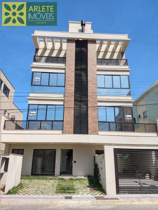 Código 2286 - Apartamento