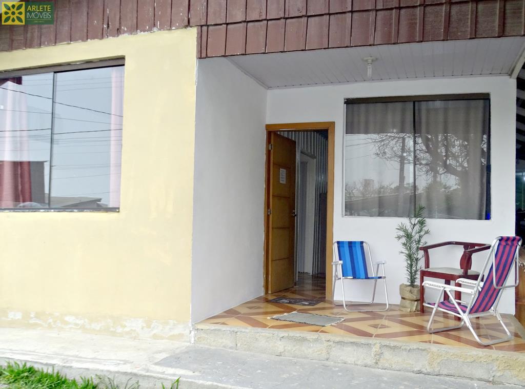 Código 506 - Casa