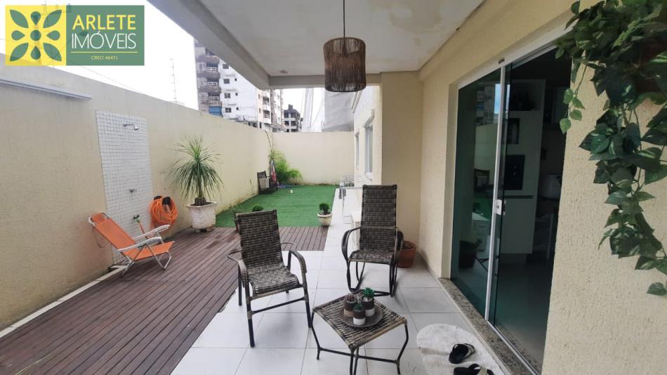 Código 2451 - Apartamento