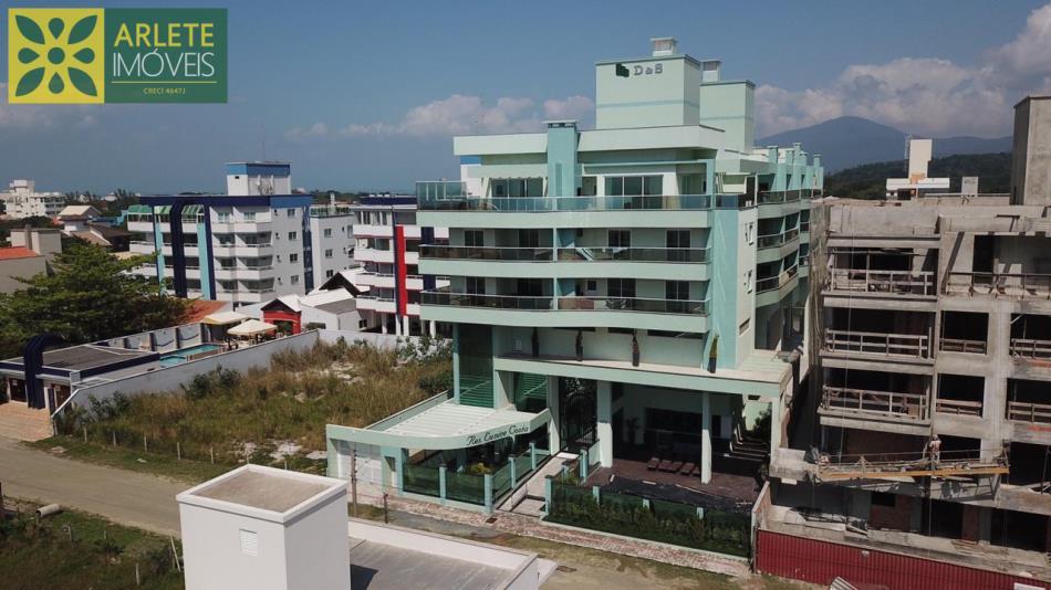 Código 2463 - Apartamento