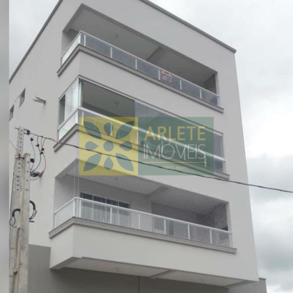 Código 2527 - Apartamento