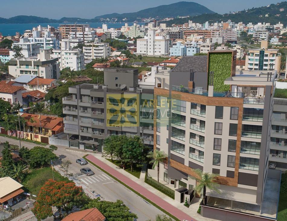 Código 2701 - Apartamento