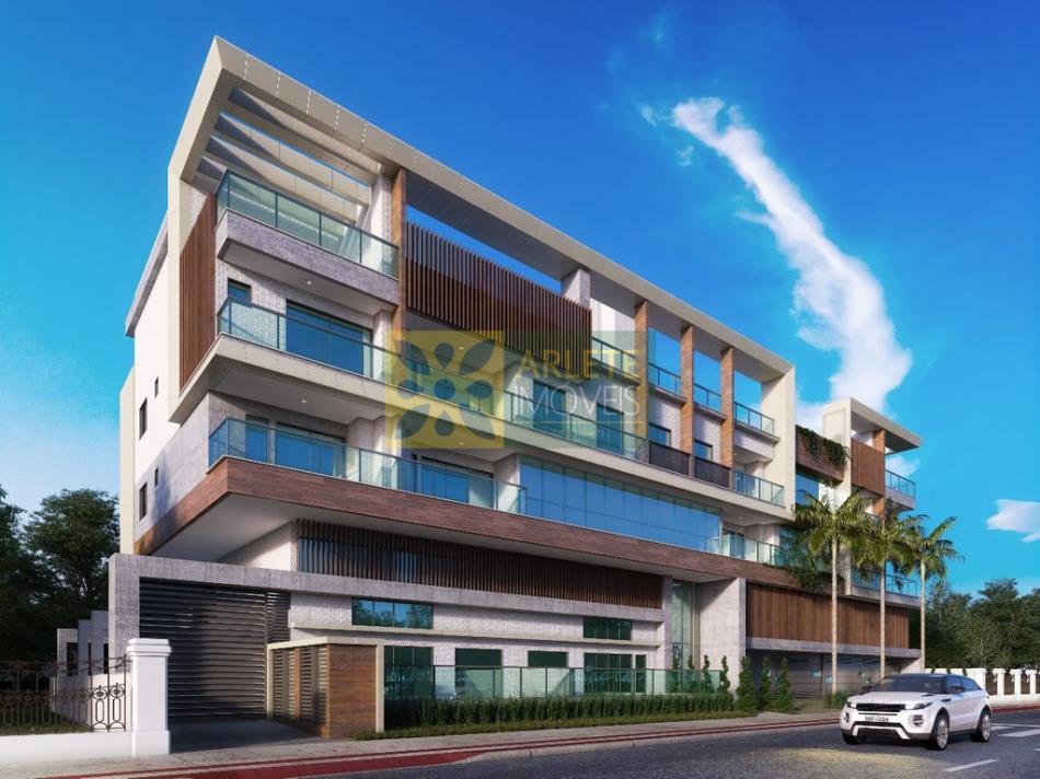 Código 2703 - Apartamento