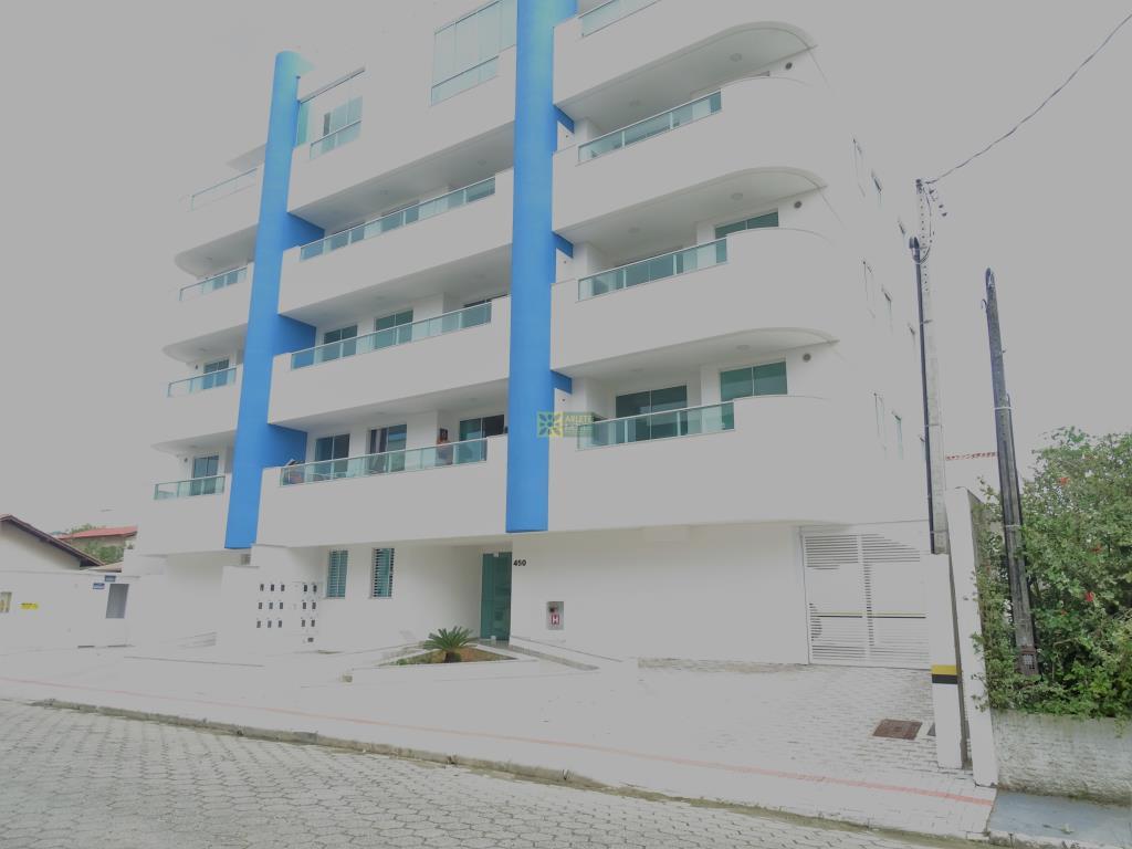 Código 3322 - Apartamento