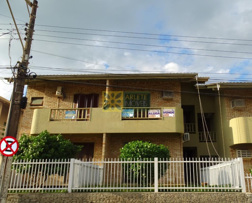 Código 3324 - Apartamento