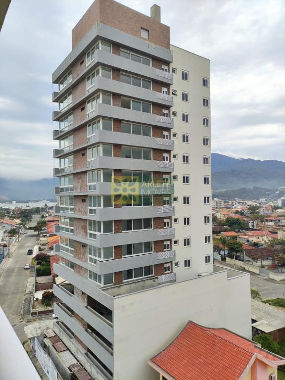 Código 3118 - Apartamento