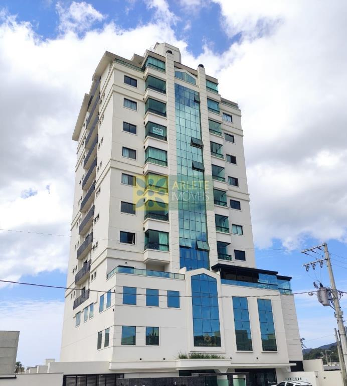 Código 3331 - Apartamento
