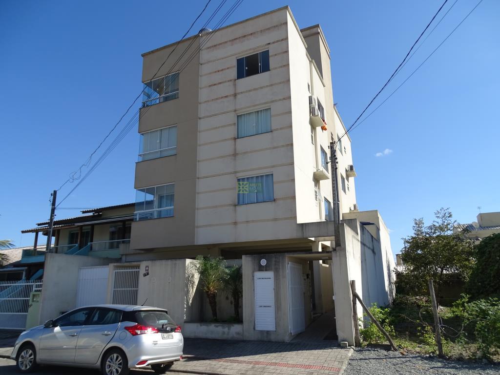 Código 267 - Apartamento
