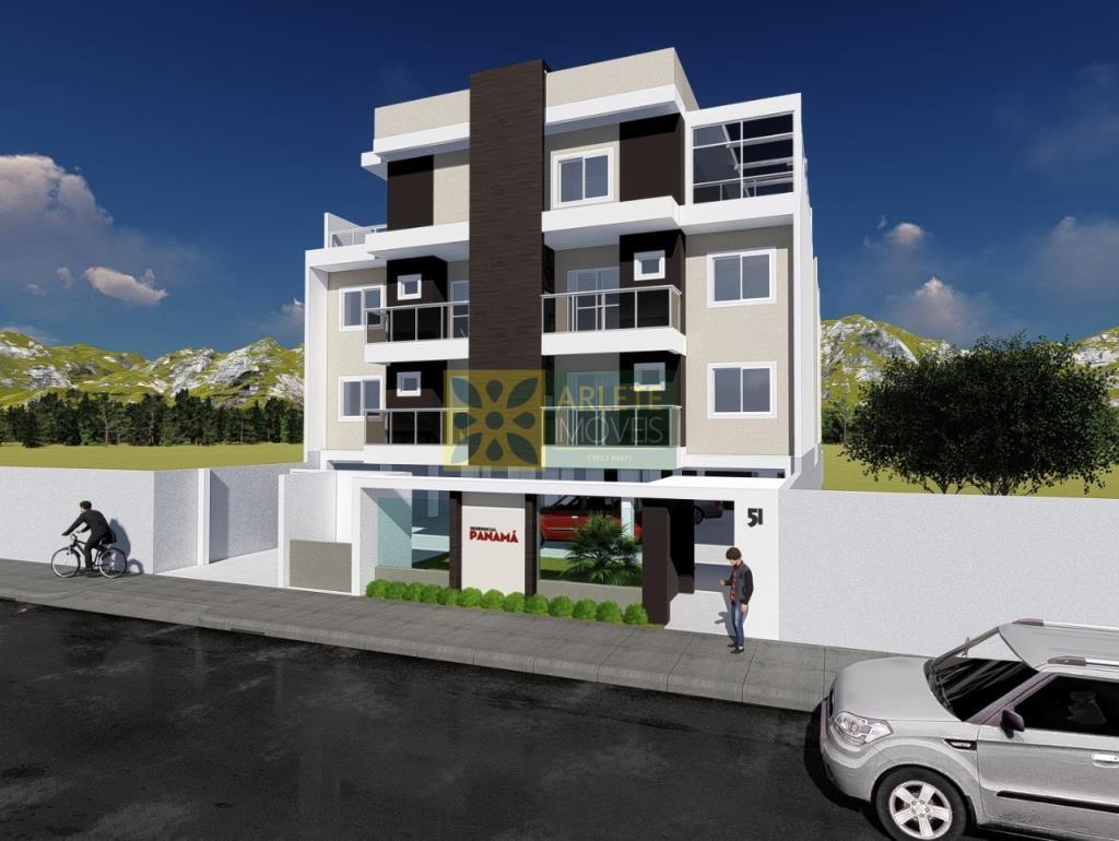 Código 4141 - Apartamento