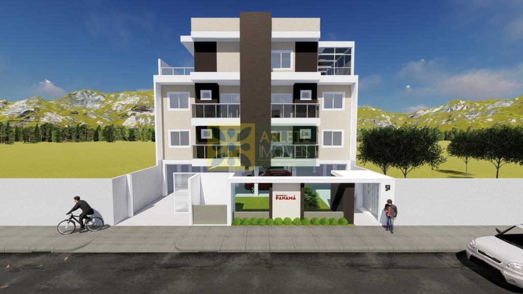 Código 4142 - Apartamento