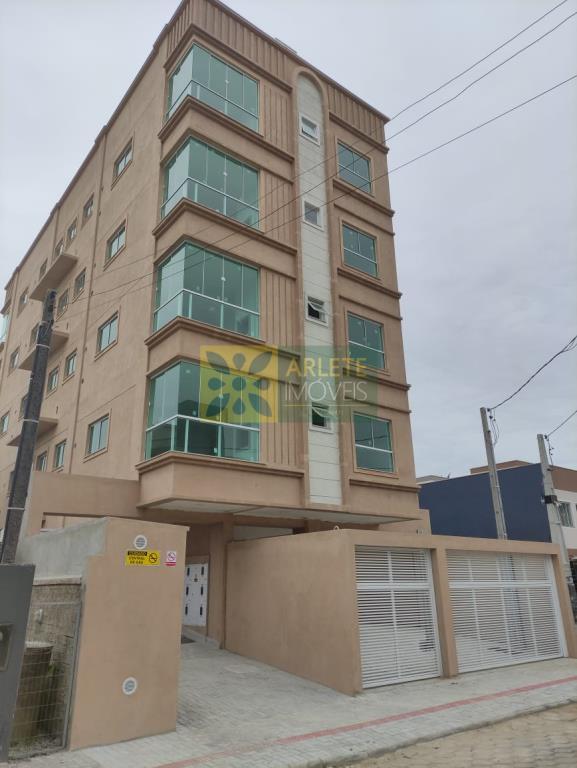 Código 3194 - Apartamento