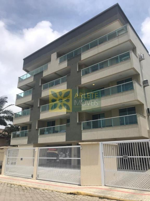 Código 3155 - Apartamento