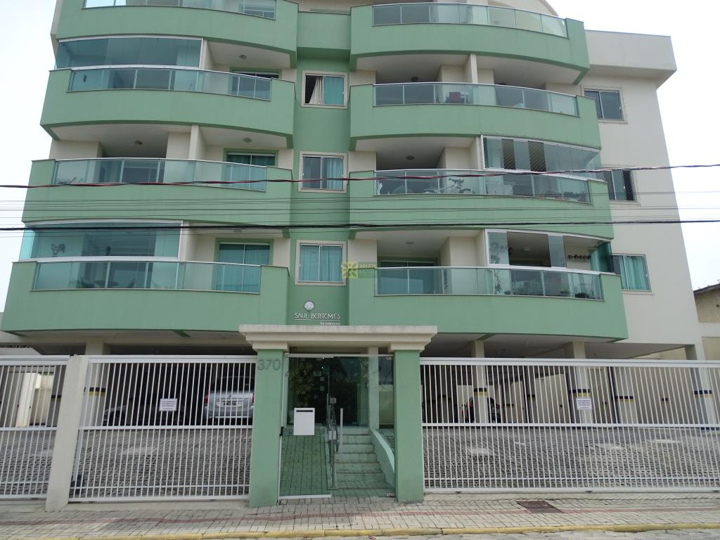 Código 419 - Apartamento