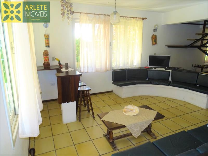 5 - sala de estar imóvel locação porto belo
