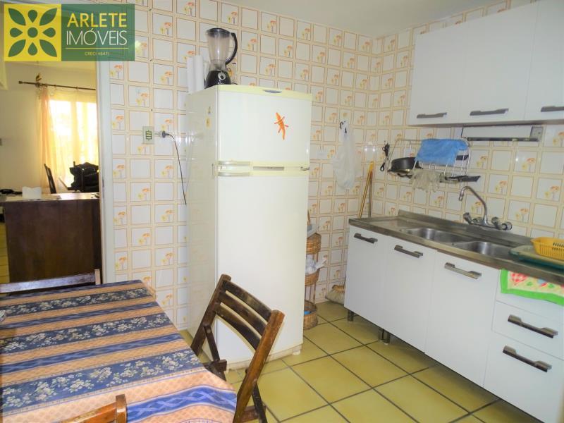 14 - cozinha imóvel locação porto belo