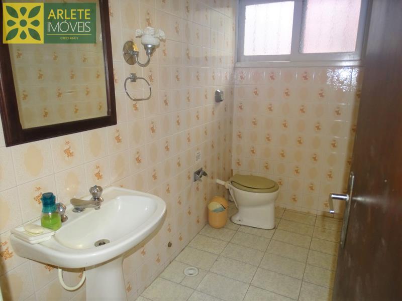15 - banheiro imóvel locação porto belo