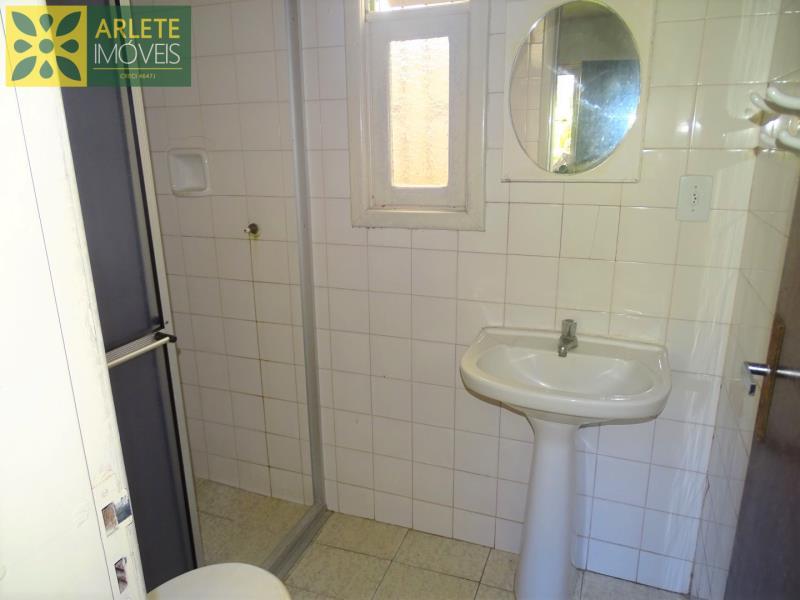 17 - banheiro imóvel locação porto belo