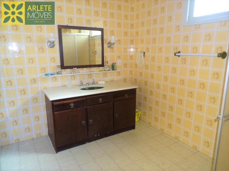 28 - banheiro imóvel locação porto belo