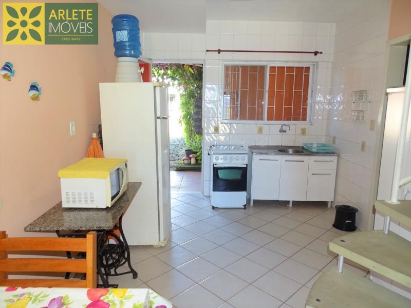4 - cozinha imóvel locação porto belo
