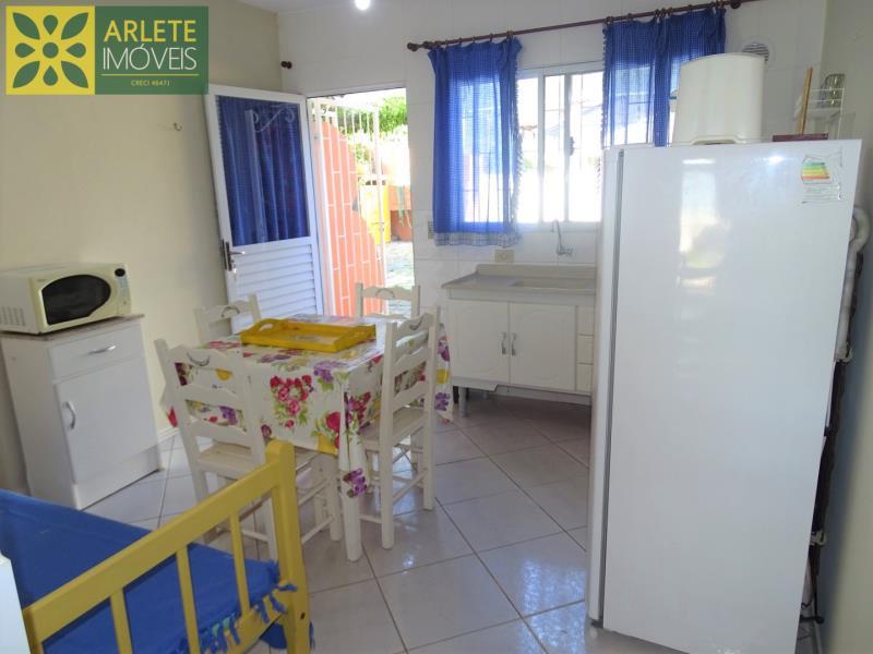 5 - living apartamento locação porto belo