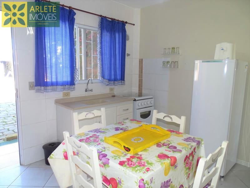6 - cozinha apartamento locação porto belo