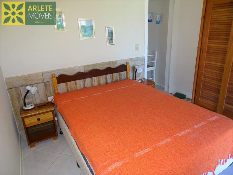 9 - quarto apartamento locação porto belo