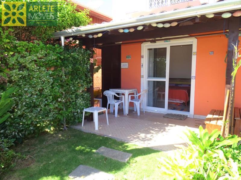 Apartamento Codigo 148 para Temporada no bairro Centro na cidade de Porto Belo