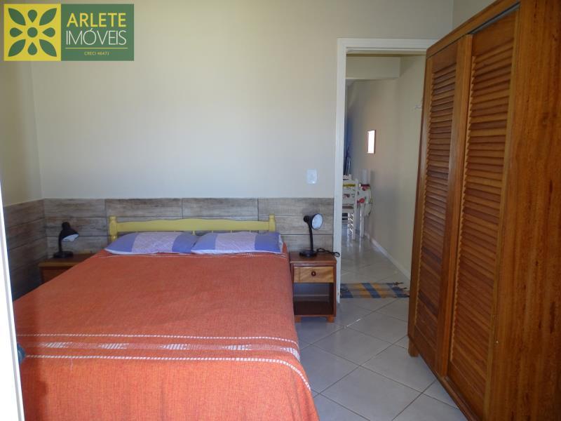 3 - quarto residencial imóvel locação porto belo
