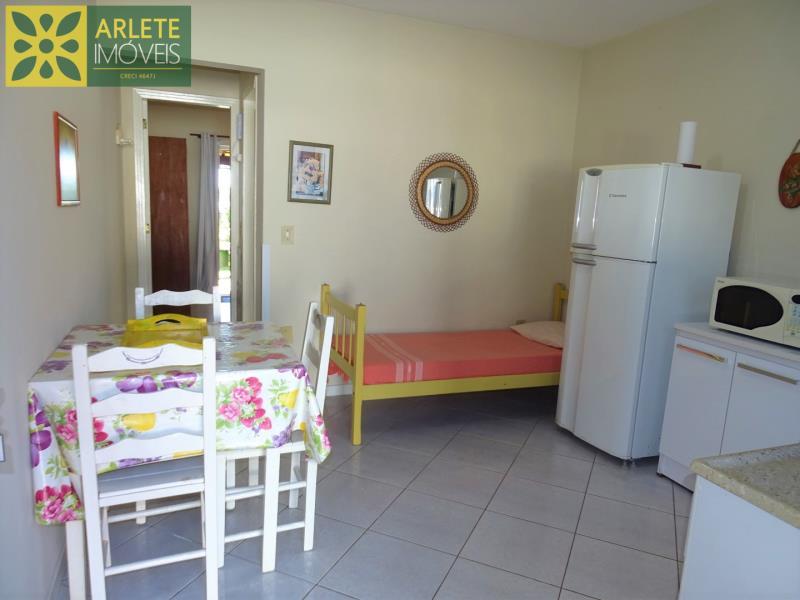 9 - cozinha residencial imóvel locação porto belo