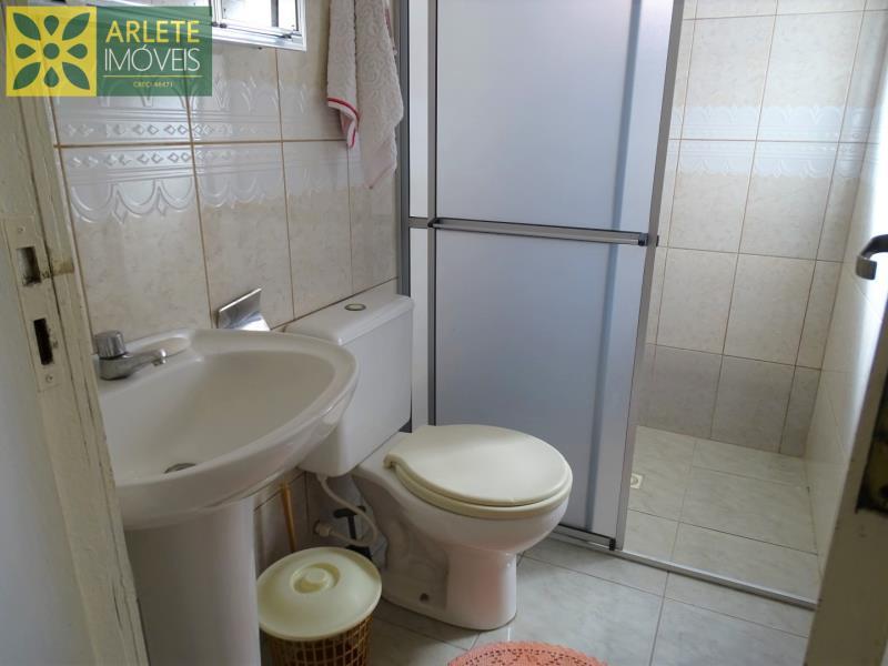10 - banheiro residencial imóvel locação porto belo